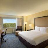 Hilton Orlando Bonnet Creek Hotel Picture 5
