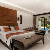 Horizon Karon Beach And Spa Hotel Picture 4