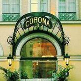 Corona Opera Hotel Picture 3