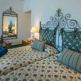 Playa Costa Verde Resort Hotel Picture 4