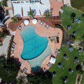 Vale d'El Rei Resort Picture 7