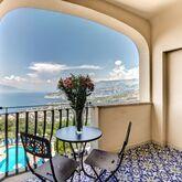 Villa Romita Hotel Picture 7