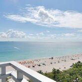 Loews Miami Beach Hotel Picture 5
