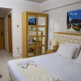 Dragut Point North Hotel Picture 3