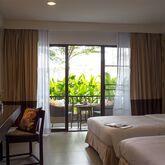 Sawaddi Patong Resort Picture 5