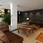 Horitzo Hotel Picture 2