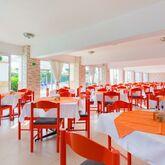 Lito Hotel Picture 11