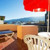 Marquesa Hotel Picture 6
