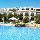 Royal Savoy Sharm El Sheikh Picture 6