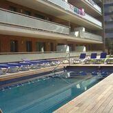 Salou Center Apartments Picture 0