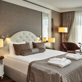 Efes Royal Palace Resort and Spa Hotel Picture 4