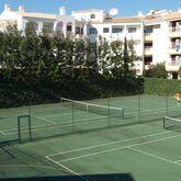 Clube Vila Rosa Apartments Picture 18