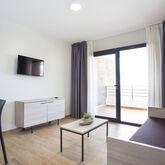 Maryciel Apartments Picture 3