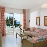 Blue Sea Costa Teguise Beach Hotel Picture 4