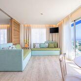 Palmasol Hotel Picture 7