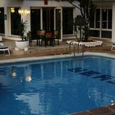 Holidays at Bersoca Hotel in Benicassim, Costa del Azahar