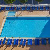 Eftalia Aytur Hotel Picture 10
