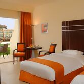 Hilton Sharks Bay Resort Hotel Picture 8