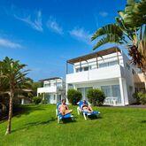 Allsun Hotel Esquinzo Beach Picture 6