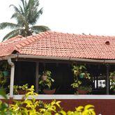 Colonia Santa Maria Hotel Picture 6