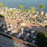 Maris Beach Hotel Picture 5