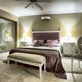 Carina Hotel Picture 4
