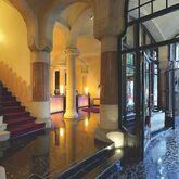 Casa Fuster Hotel Picture 9