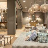 Vincci Lys Hotel Picture 2