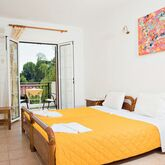 Holidays at Beltsios Studios And Apartments in Troulos, Skiathos