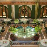 La Gavina Hotel Picture 10