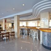 Playamar Hotel & Apartments Picture 14