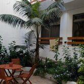 Brisamar Canteras Aparthotel Picture 7