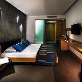 Ilayda Avantgarde Hotel Picture 3