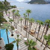 Quadas Hotel - Adult Only Picture 9