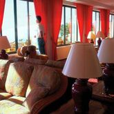 Sensimar Aguait Hotel Picture 10