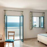 Mitsis Norida Beach Hotel Picture 6