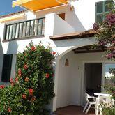 Nure Mar Y Mar Apartments Picture 3