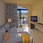 Labranda Riviera Marina Picture 8