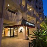 Nautico Hotel Picture 0