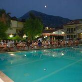 Carmina Hotel Picture 0