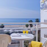 Serhs Sorra Daurada Hotel Picture 8