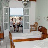 Samos Sun Hotel Picture 4