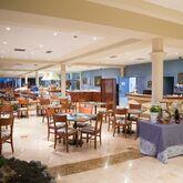 Vitalclass Lanzarote Hotel Picture 14