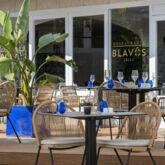 Playasol Aquapark & Spa Hotel Picture 7