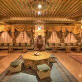Club Sangho Privilege Hotel Picture 15