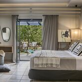 Avithos Resort Hotel Picture 5