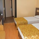 Lonicera World Hotel Picture 7