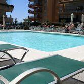 Holidays at Florida Spa Hotel in Fuengirola, Costa del Sol