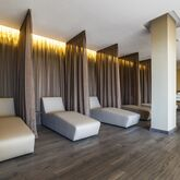 Serrano Palace Hotel Picture 4