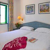 Altamar Aparthotel Picture 4